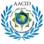 Arab-African Council for Integration & Development