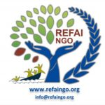 REFAI NGO